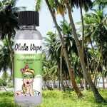 Palm Grove by Olala Vape