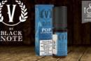 Pop van V by Black Note