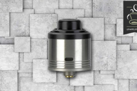 GR1 Pro by Gasmods