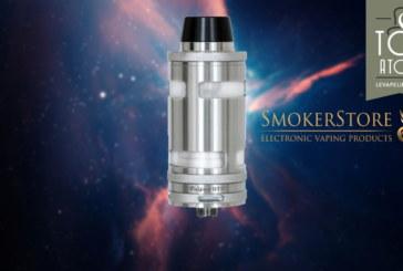 Taifun GTIV par Smokertstore