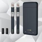E-Rogue Kit par Alfaliquid