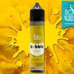Citron (Gamme Bobble 40ml) par Bobble