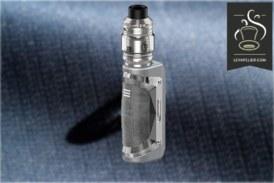 Σετ Aegis Solo 2 S100 της Geekvape