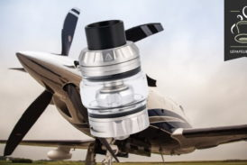 Rotor Tank par Eleaf