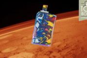 Mars POD par FemiVape