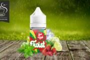Red Velvet (Twist Range) by Flavor Hit