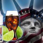 American Dream di Solana