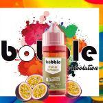 Fruits de la passion par Bobble