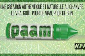 Paam door Weecl Juice Maker [Flash Test]