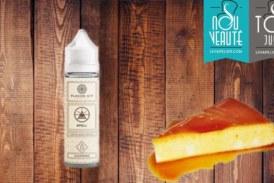 Secret Spell (gamma Flavor Hit Essentials Les Gourmands) di Flavor Hit