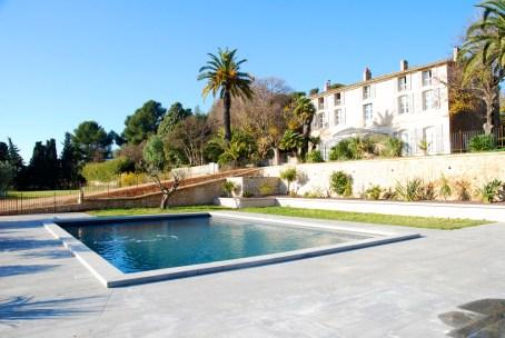 @crédit photos : La Villa Brignac