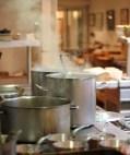 L'Hostellerie de l'Abbaye de La Celle- France- Le Var des Gastronomes