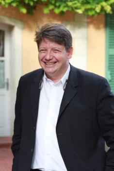 Stéphane Lelièvre, Les Pins Penchés, Toulon (83)