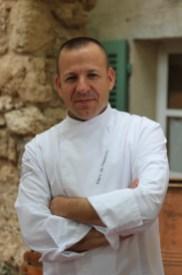 Marc De Passorio, L'Esprit de la Violette, Aix-en-Provence (13)