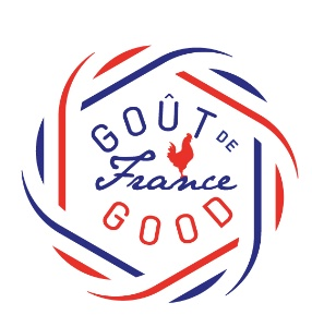 Goût de / Good France