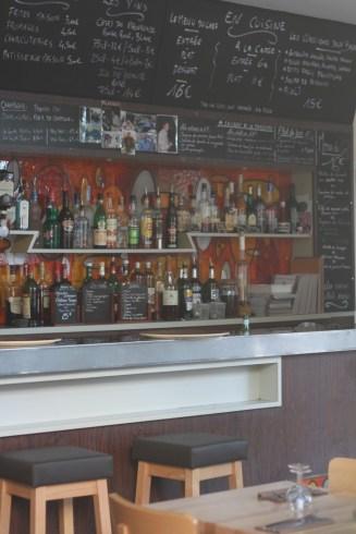 La Brasserie du Provençal