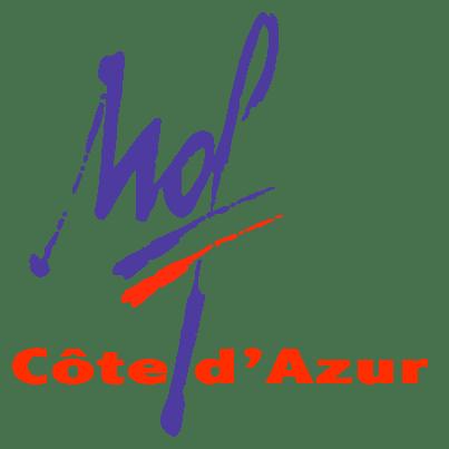 Chaque année, l'association des Meilleurs Ouvriers de France de la Côte d'Azur donne un diner de gala prestigieux