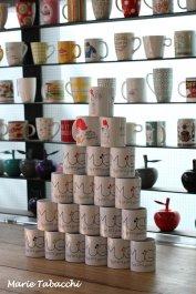 Le Mugs, Saint-Raphaël