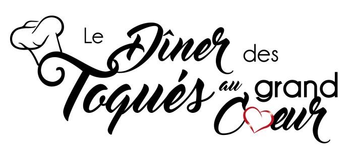 Le Diner des Toqués au Grand Coeur