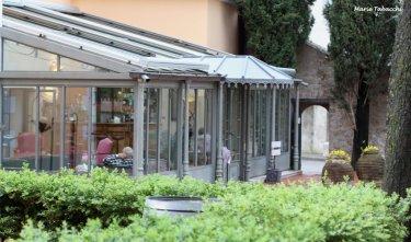 Hostellerie Abbaye de La Celle, Ducasse, Brignoles