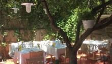 Maison des Jumeaux, Saint-Tropez