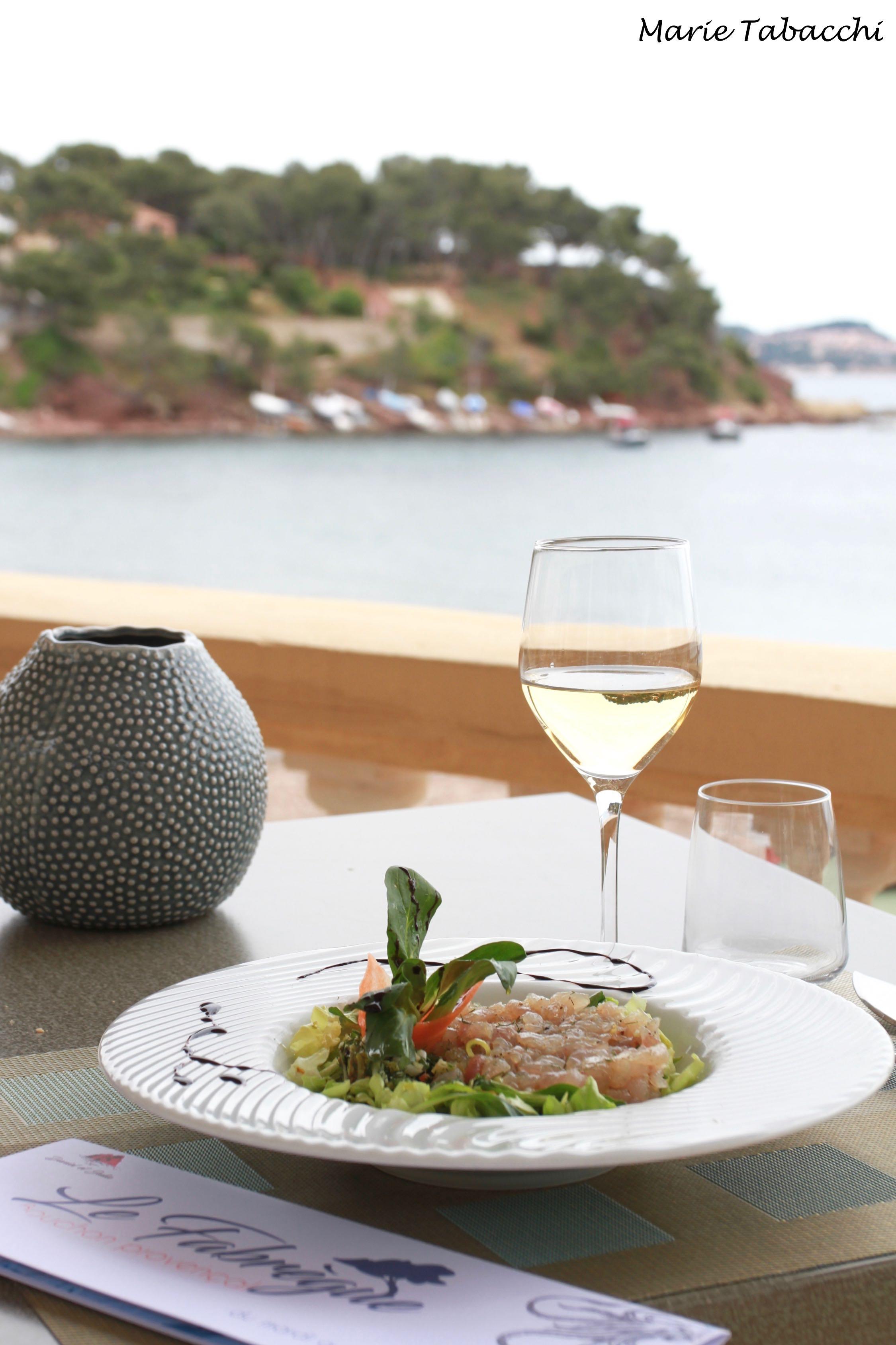 Restaurant Familiale La Seyne Sur Mer