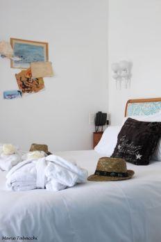 Hotel Delos, Bendor, Bandol