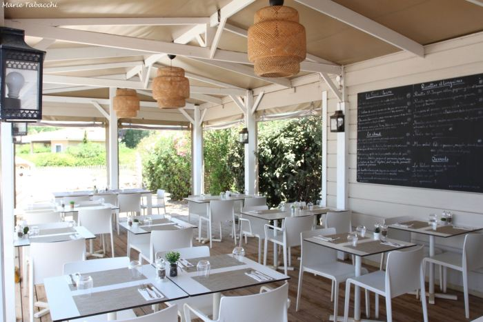 Club Agathos, Saint-Raphaël, Agay