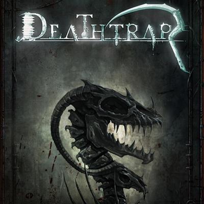Deathtrap LEVEL Online