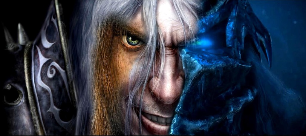 warcraft_lich_king_arthas_faces_characters_16237_1920x1080