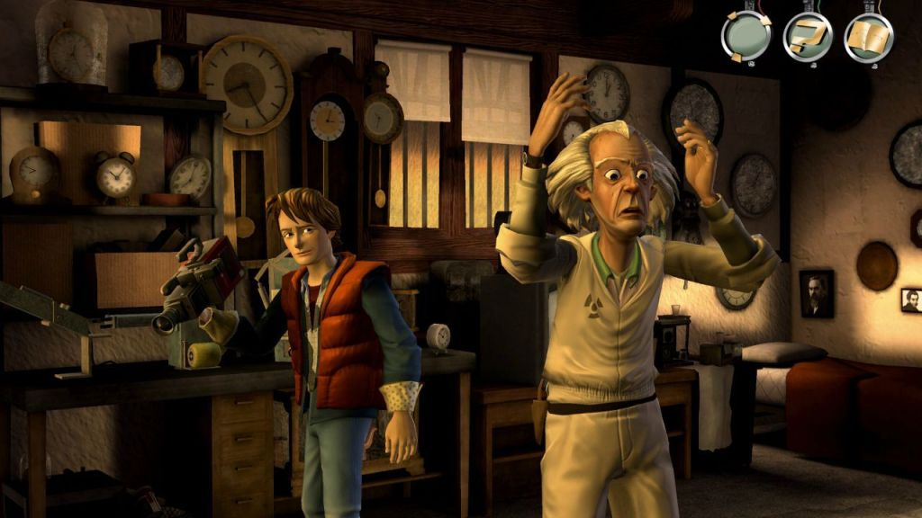 back-to-the-future-game-blogjpg-73ebe1_1280w