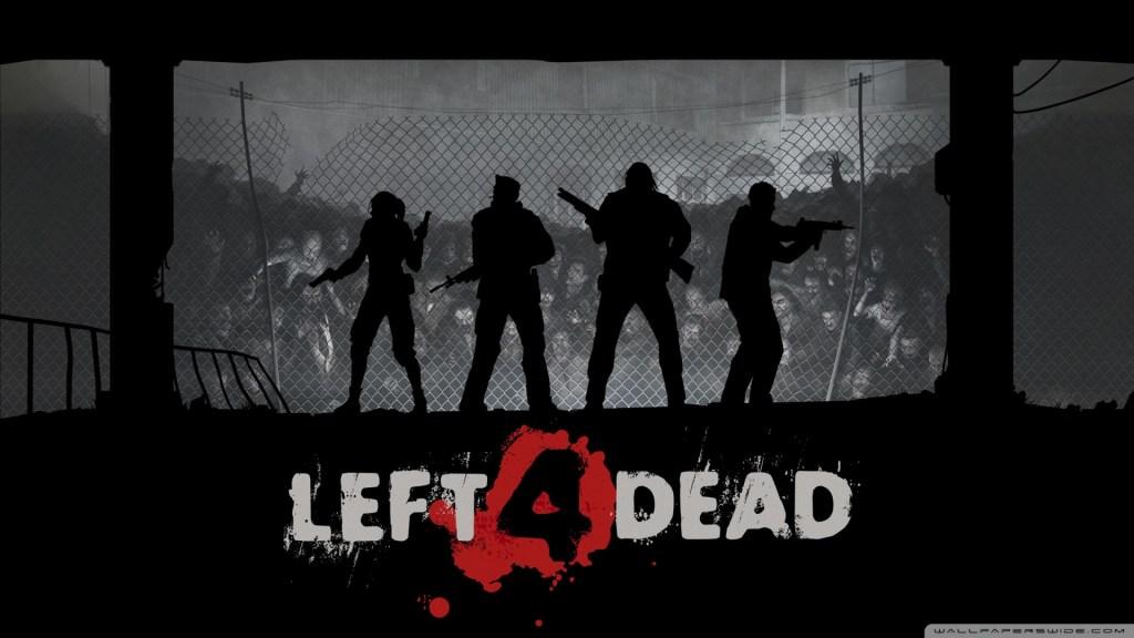 left-4-dead-2_00443234