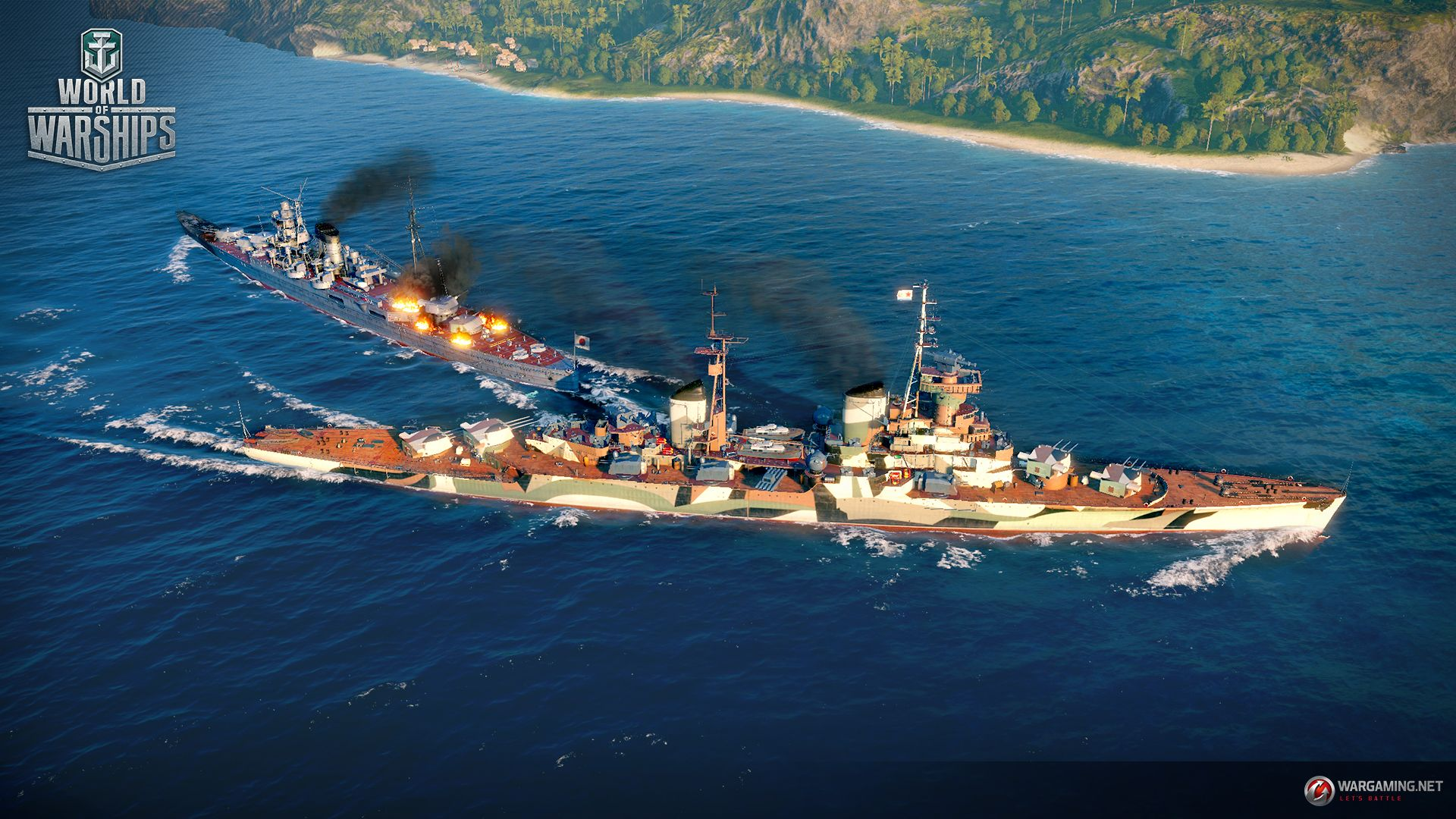 WoWS_Screens_Team_Battles_Image_01
