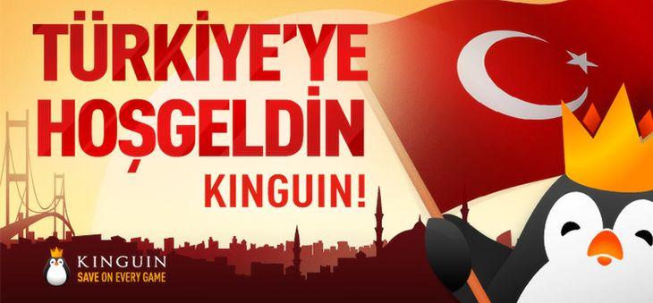 kinguin002