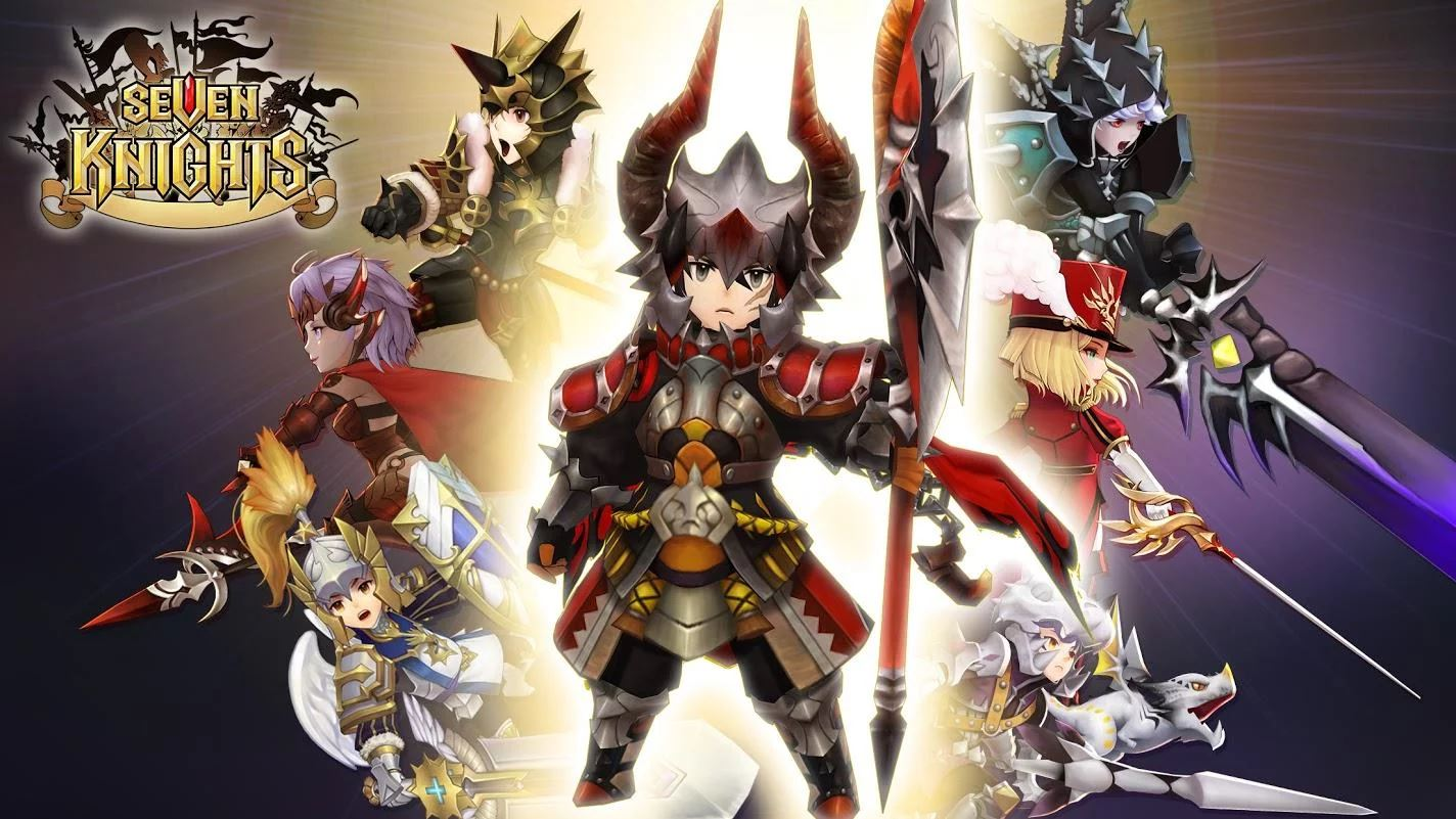 seven-knights-hack-tool-android-iOS