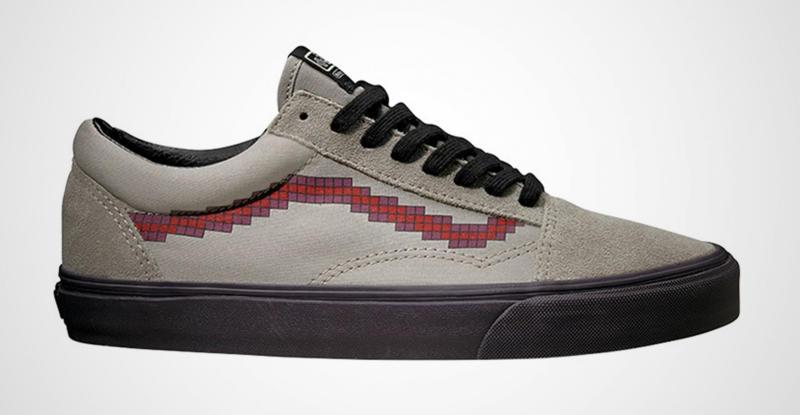 nintendo-vans-sneakers-03_o6lvxb-noscale