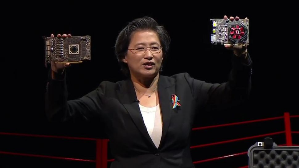 amd-ceo-cards-970-80