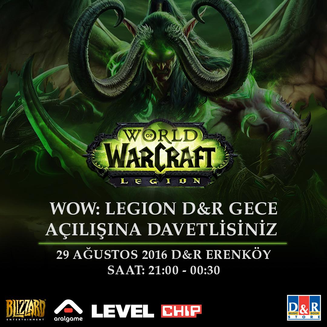 Wow_legion_gece_açılışı_sm