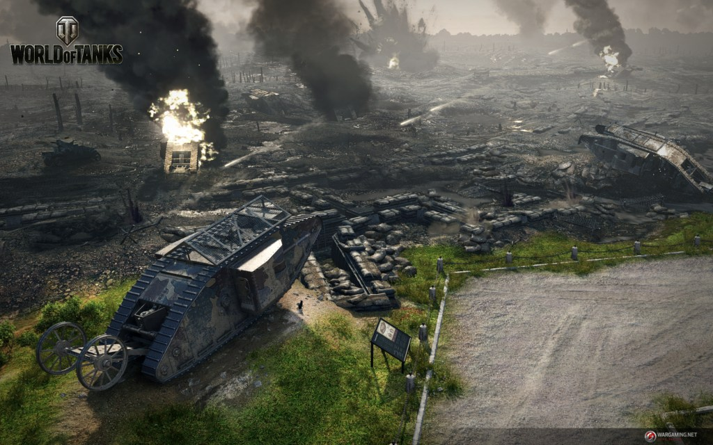 1472826017_wot__pc__convoy_event_screens_image_10