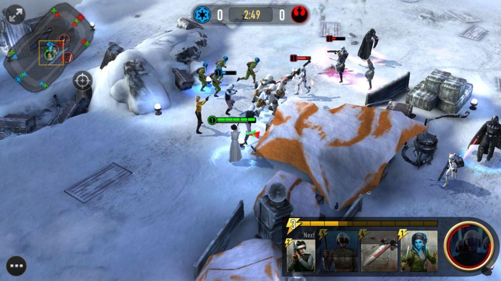 gameplay-2
