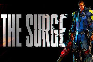 The Surge için 14 dakika uzunluğunda oynanış videosu yayımlandı!