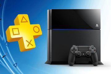 PlayStation Plus Temmuz ayı paketi duyuruldu!