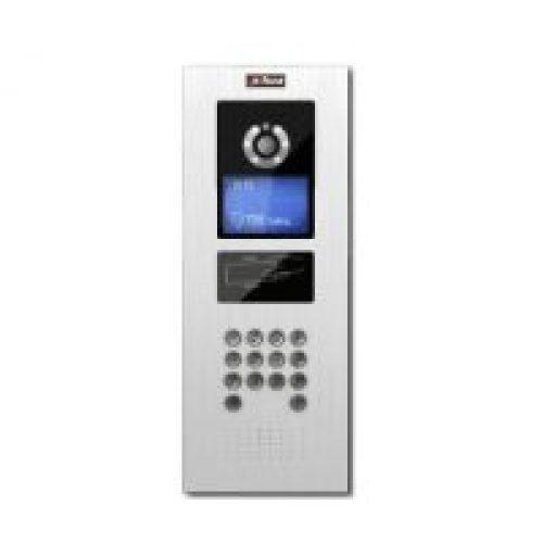 Dahua VTO-1220A IP Kameralı Zil Paneli