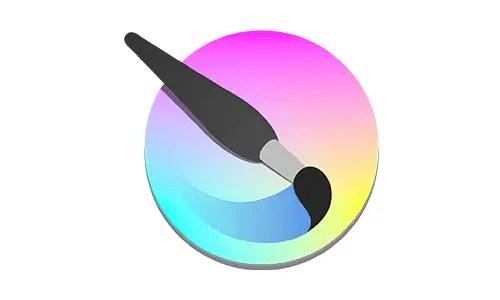 free designing softwares