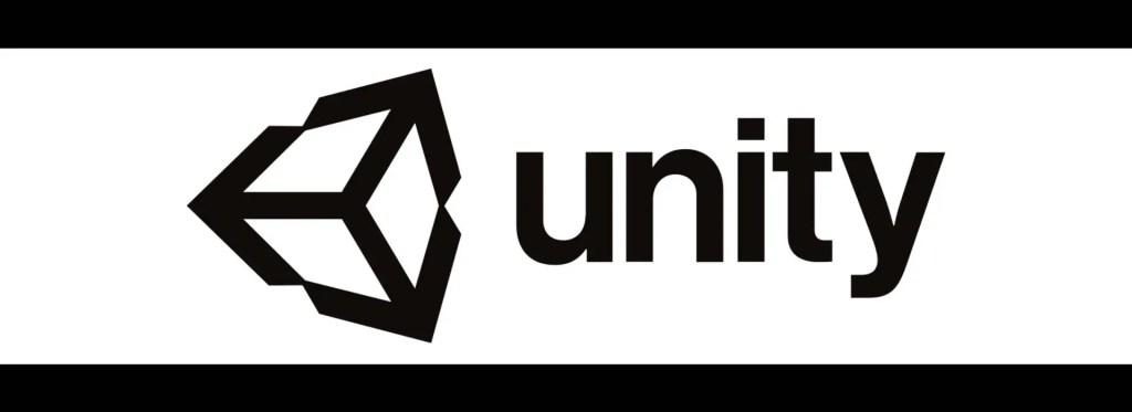 game development software