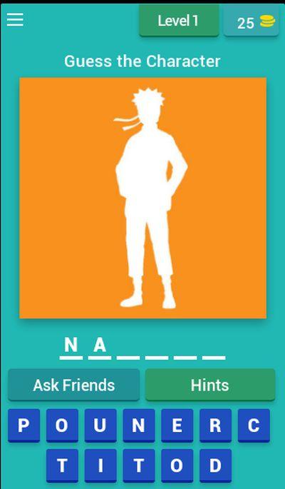 kunci jawaban game tebak gambar level 11 chanelandroid. Logo Game Guess Brand Quiz Answers For All Levels Level Winner