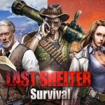 Last Shelter Survival - little review