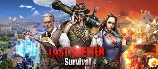 last shelter survival info
