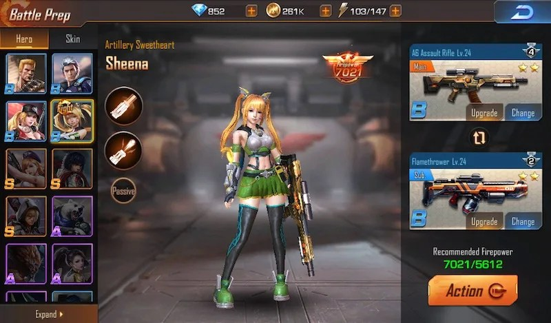 Garena Contra: Return Guide, Tips, Cheats & Strategies to Dominate Every Game Mode - Level Winner
