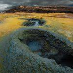Precious Iceland 02